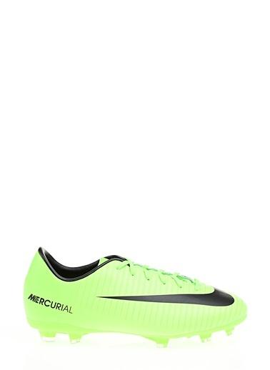 Jr Mercurıal Vıctory VI Fg-Nike